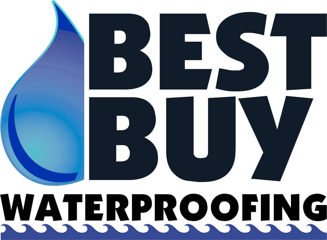 Best Buy Waterproofing and owner Andrew A. Altman Sr. have been named a recipient of the Angie's List Super Service Award for 2018