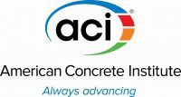 American Concrete Institute Logo