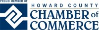 Howard County Chamber of Commerce Logo